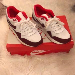 Women's Nike Air Max 1 Essential